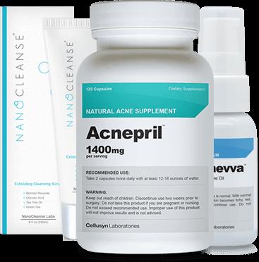acnepril