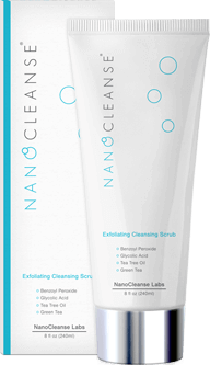 nanocleanse-buy1